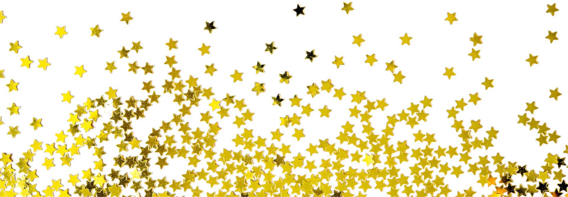 stars base