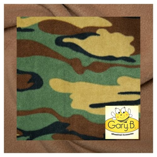 army-camouflage-tan