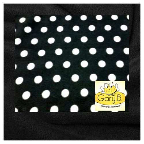 black-and-white-spots-black
