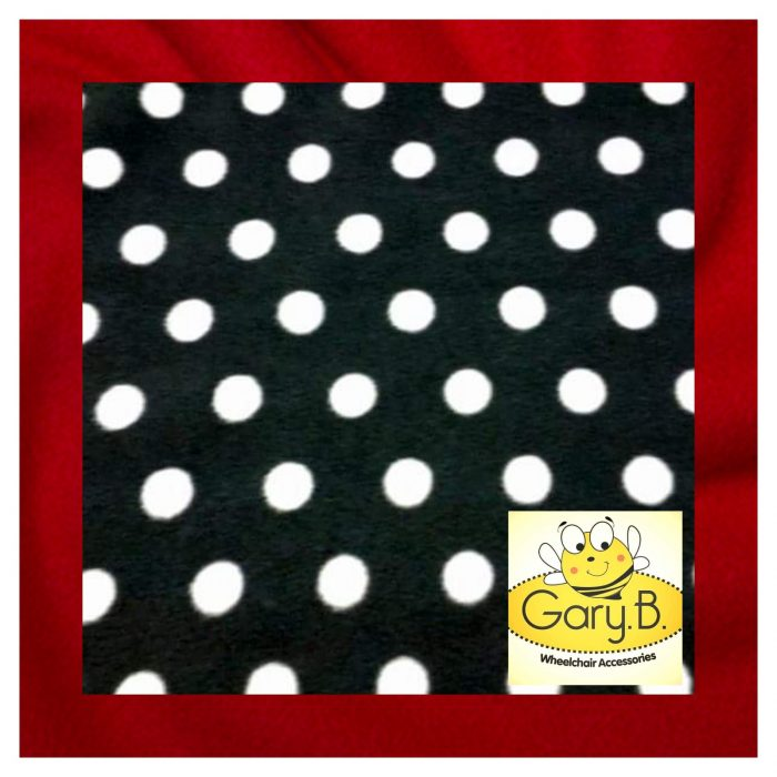 black-and-white-spots-red