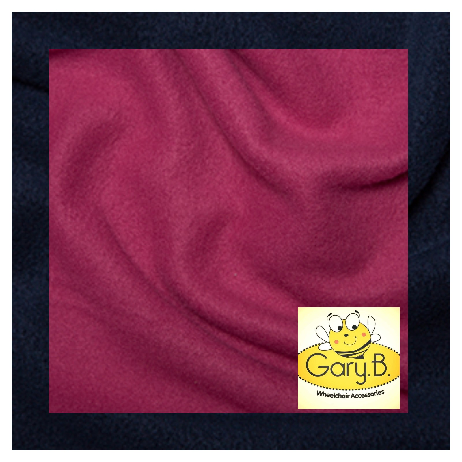cerise-pink-navy