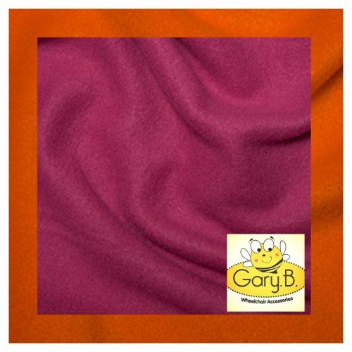 cerise-pink-orange