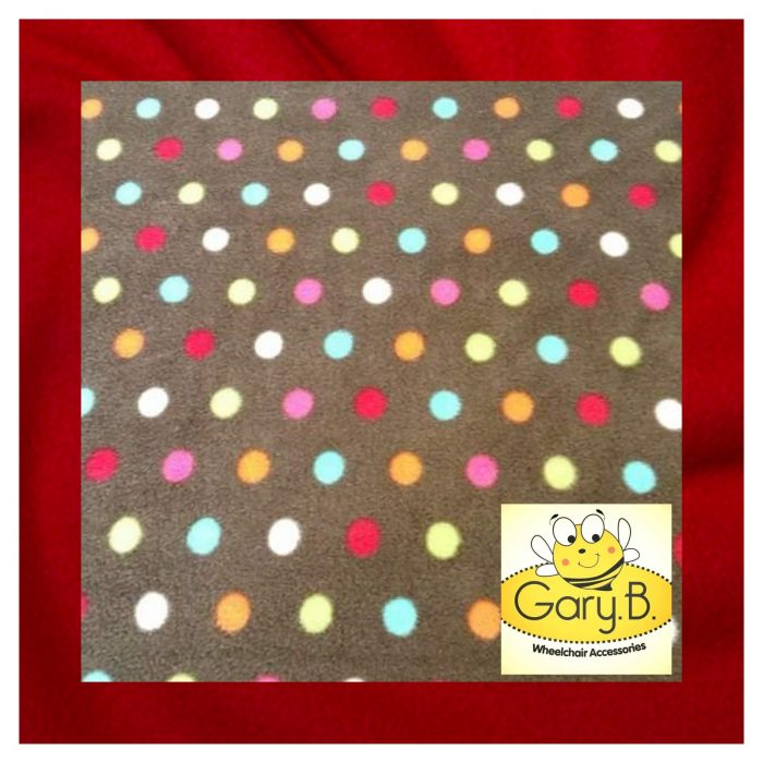 chocolate-smarties-red