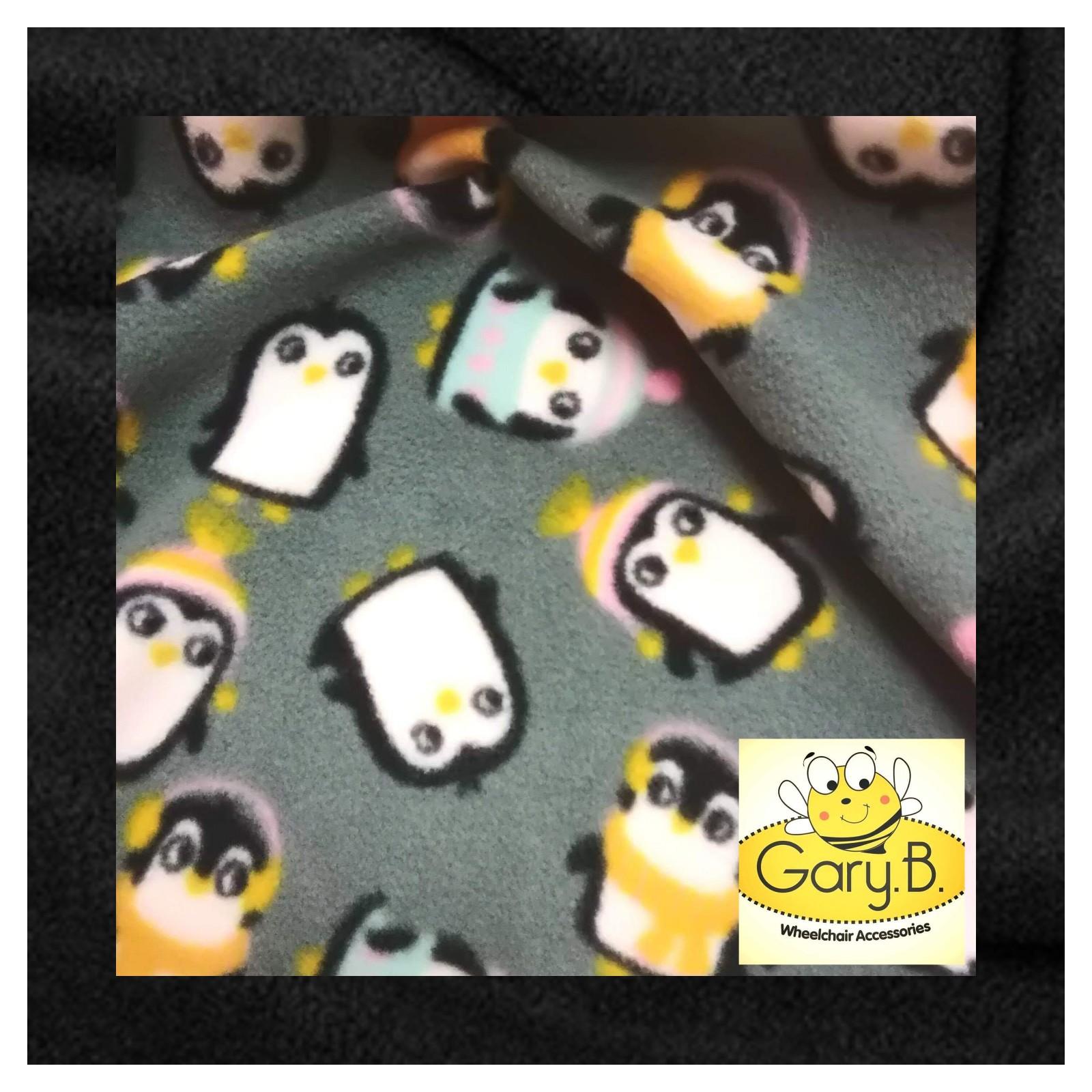 club-penguins-black