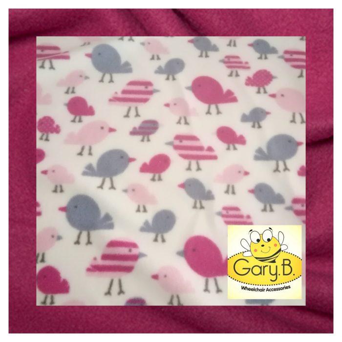 crazy-chicks-cerise-pink
