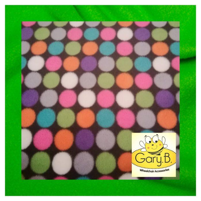 disco-diva-lime-green