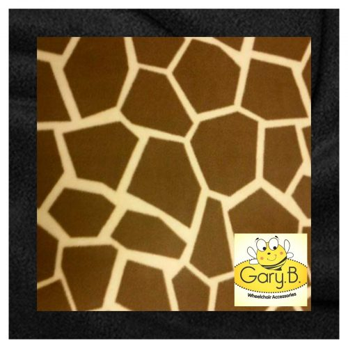 gracie-giraffe-black