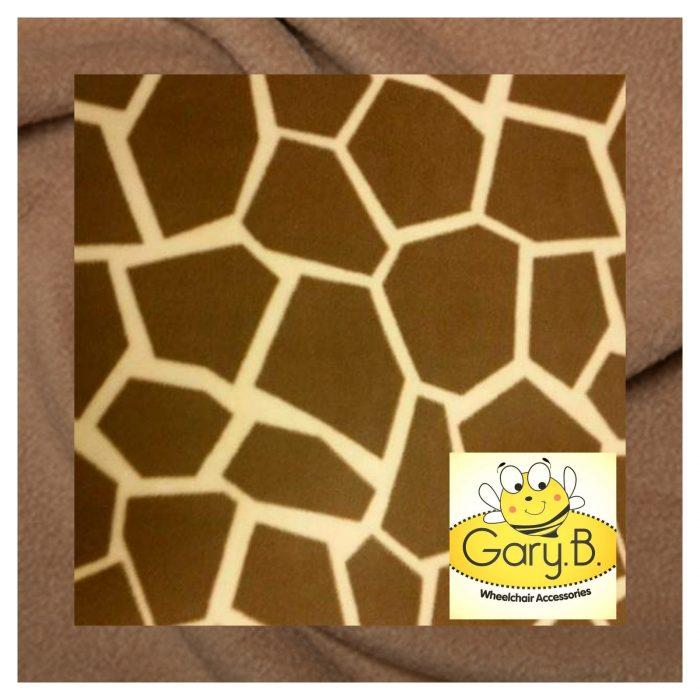 gracie-giraffe-tan