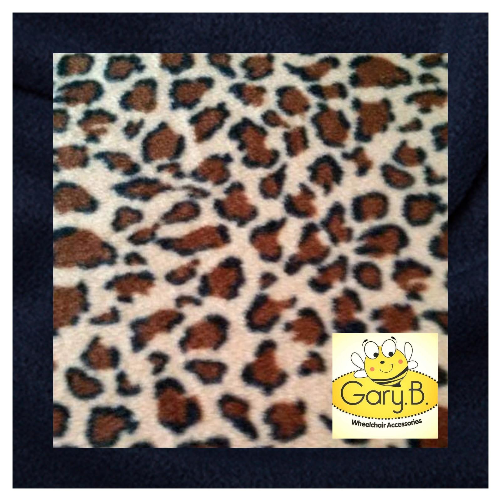 leopard-print-black