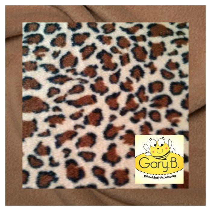 leopard-print-tan