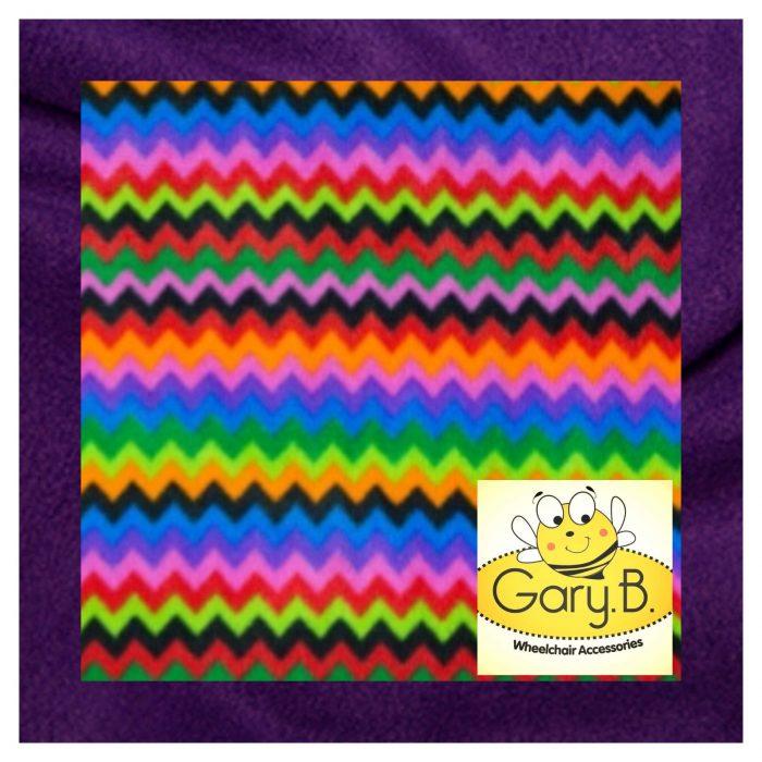 life-is-a-rainbow-purple