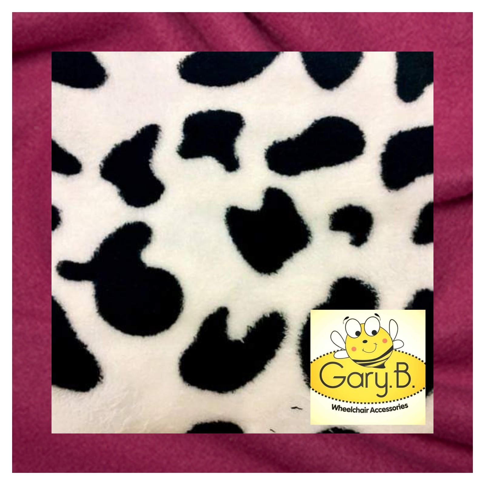 my-pet-cow-cerise-pink