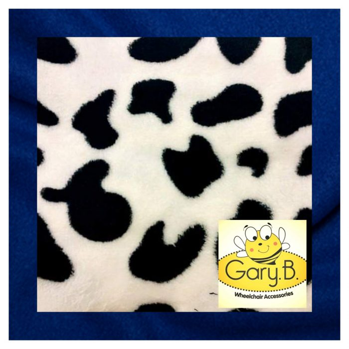 my-pet-cow-royal-blue