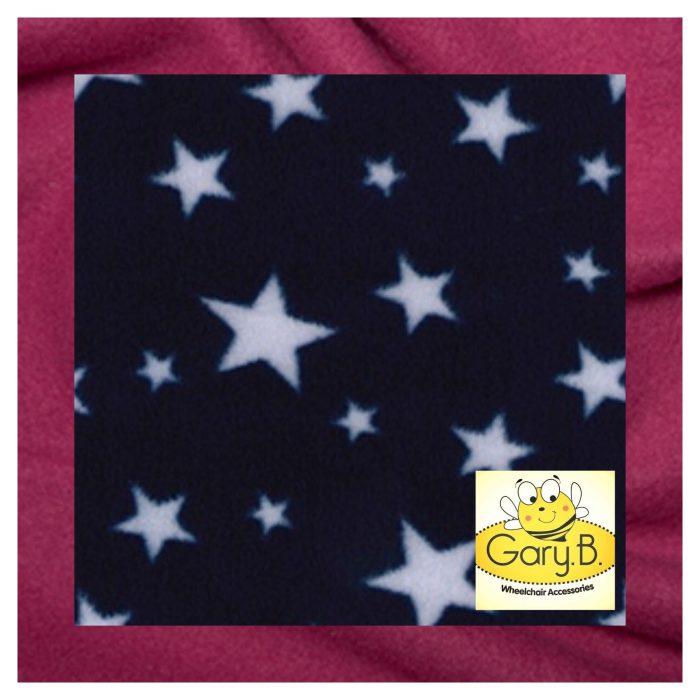 navy-stars-cerise