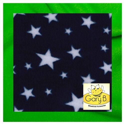 navy-stars-lime-green