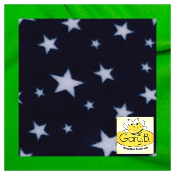 navy-stars-lime-green