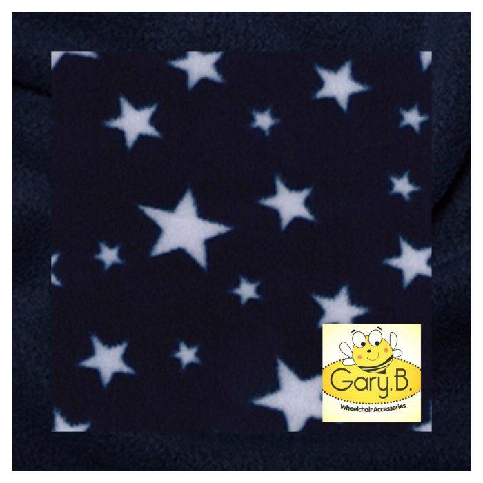 navy-stars-navy