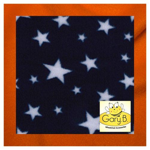 navy-stars-orange