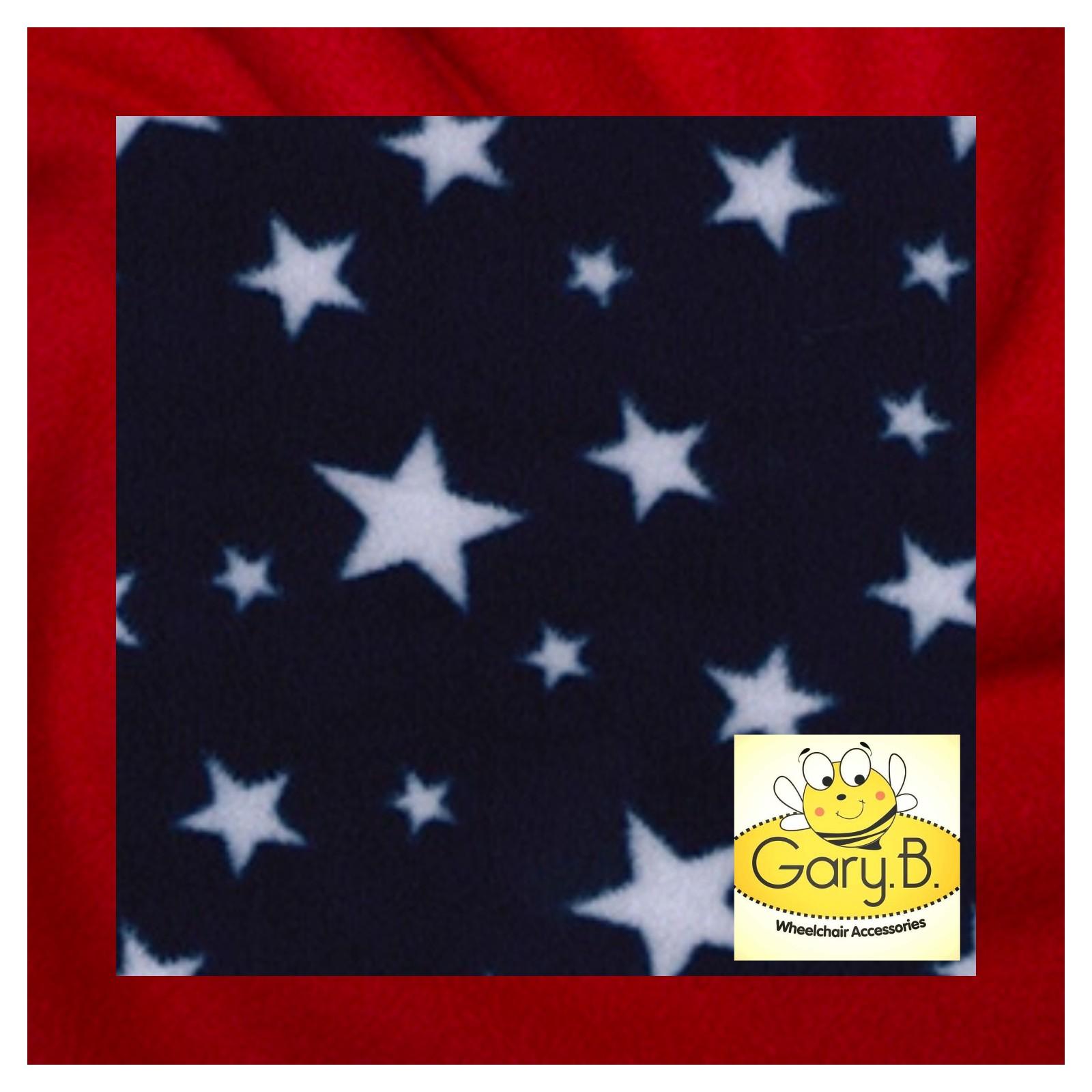 navy-stars-red