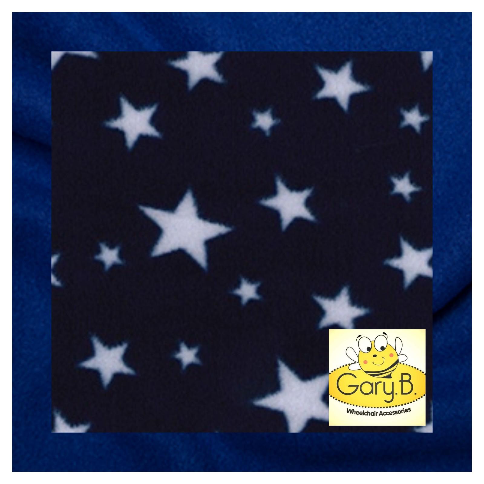 navy-stars-royal-blue