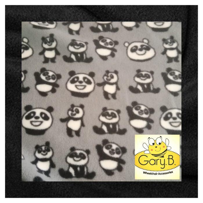 panda-nation-black