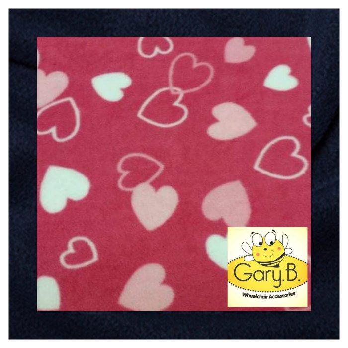 pink-at-heart-navy