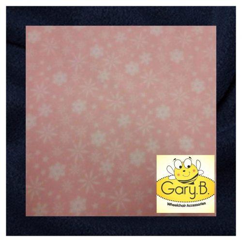 pink-snowflakes-navy