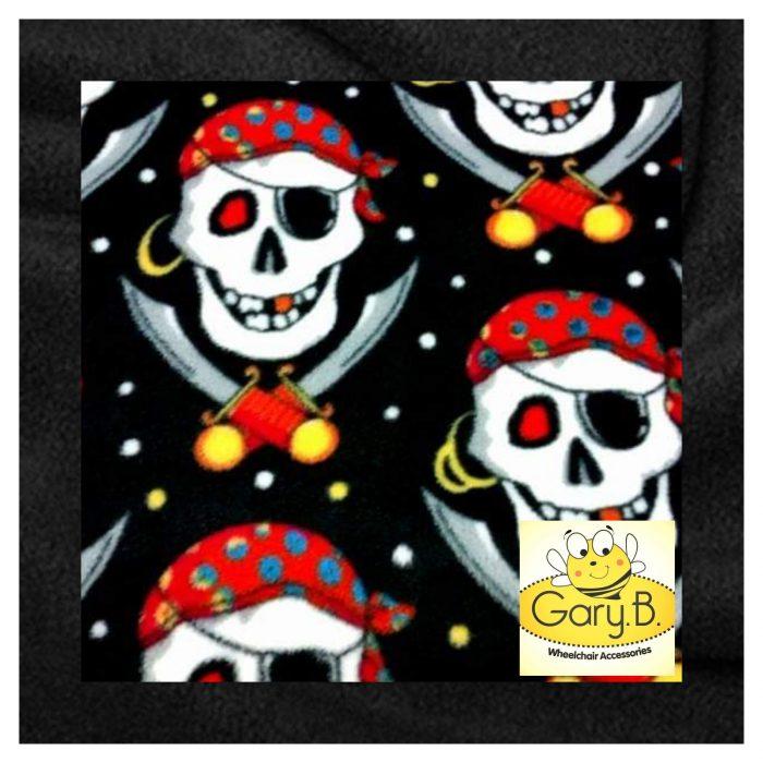 pirates-ahoy-black