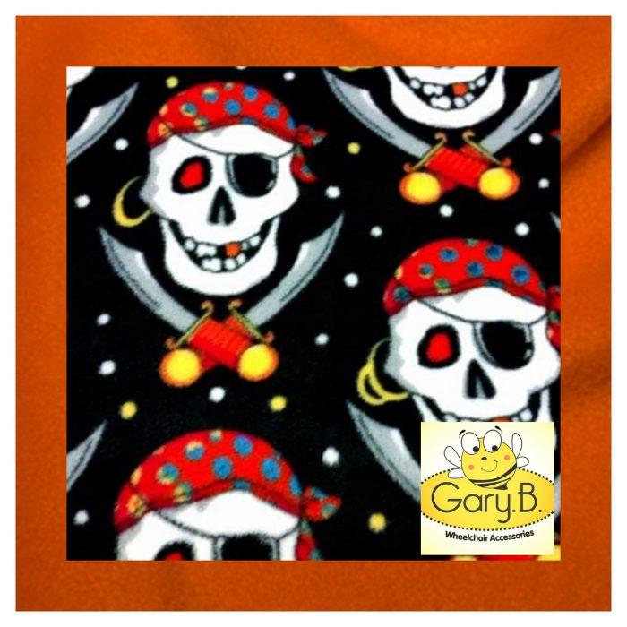 pirates-ahoy-orange