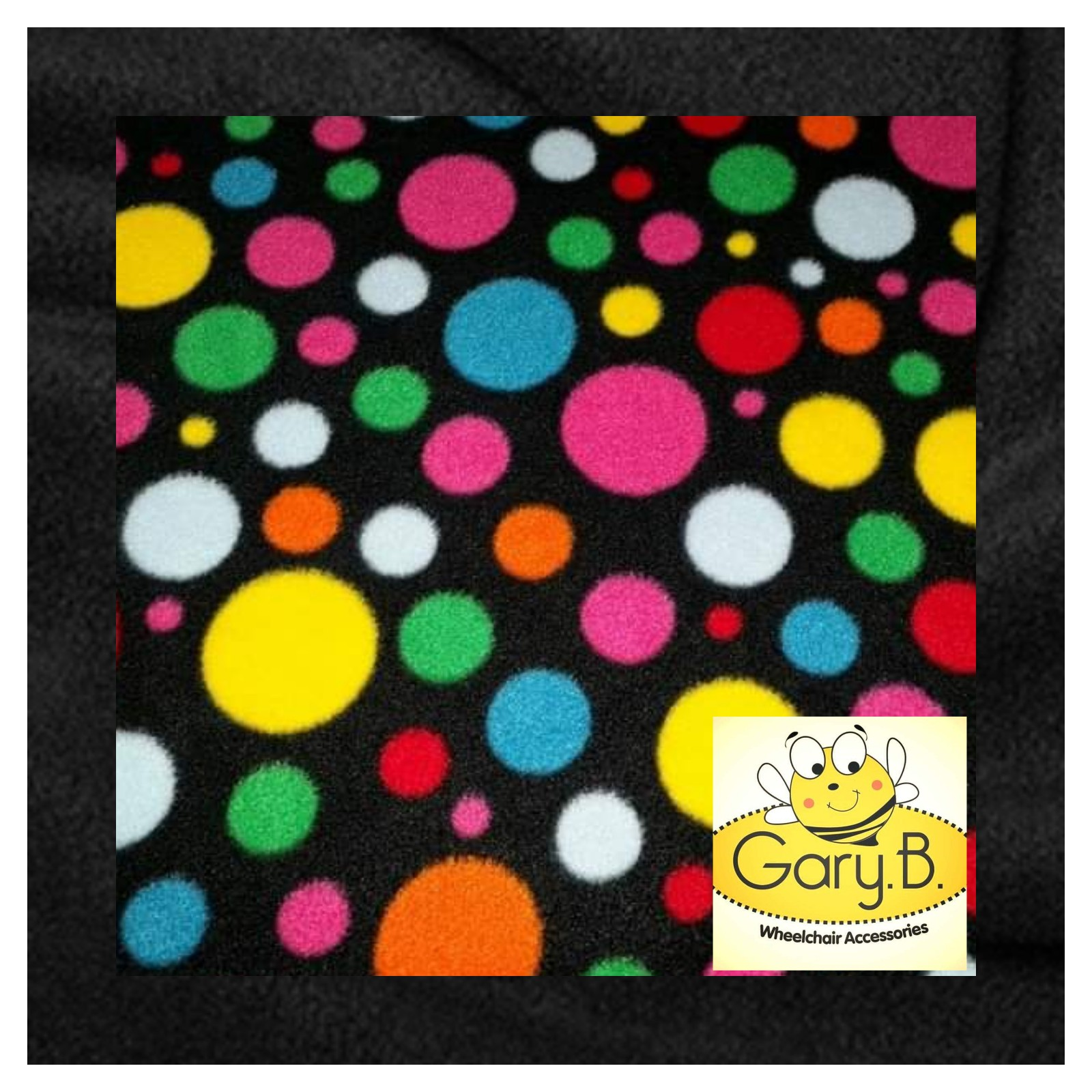 rainbow-spots-black-black
