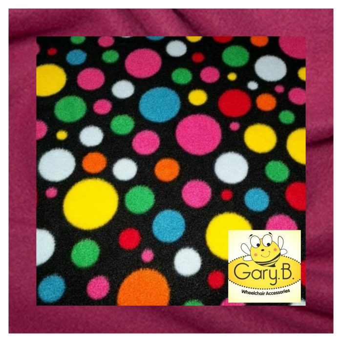 rainbow-spots-black-cerise-pink