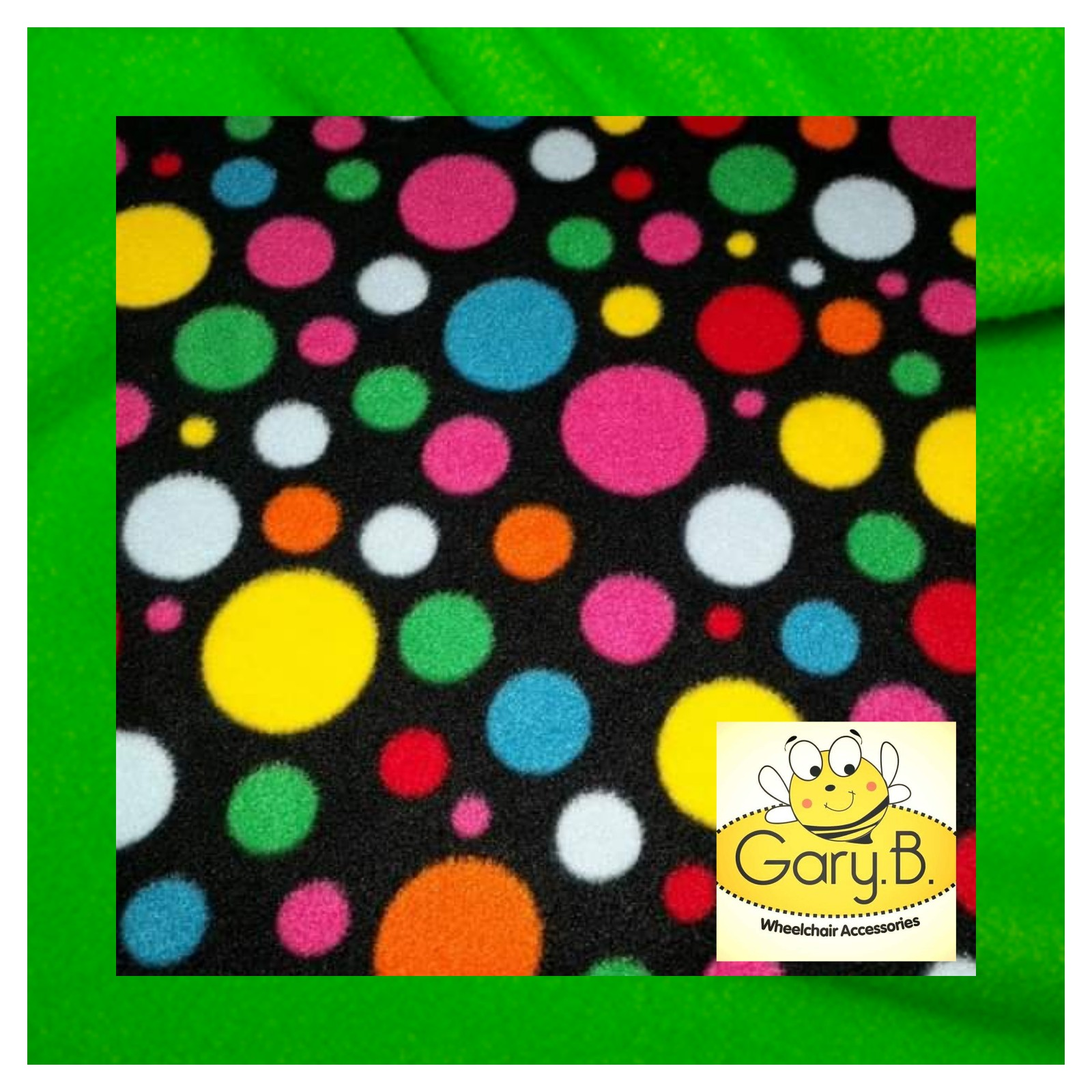 rainbow-spots-black-lime-green