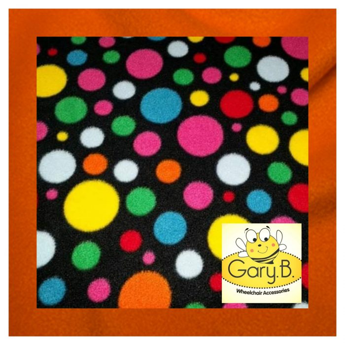 rainbow-spots-black-orange