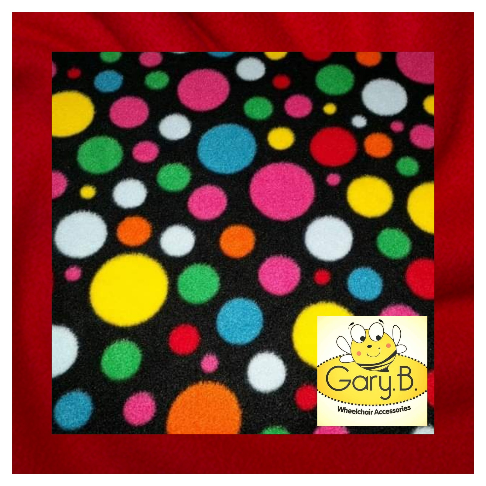 rainbow-spots-black-red