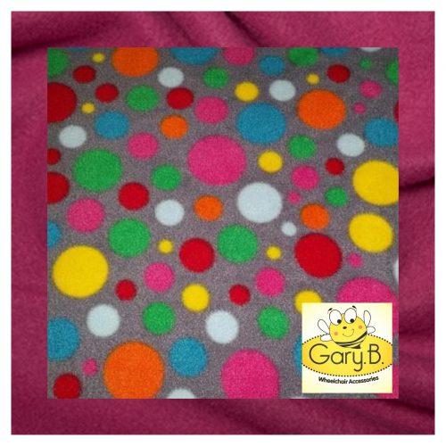 rainbow-spots-silver-cerise-pink
