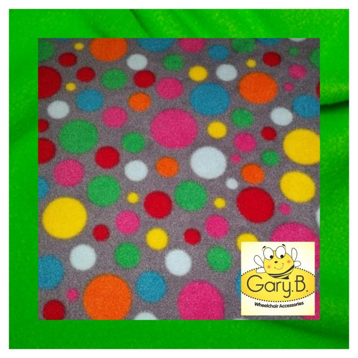 rainbow-spots-silver-lime-green