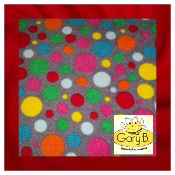 rainbow-spots-silver-red