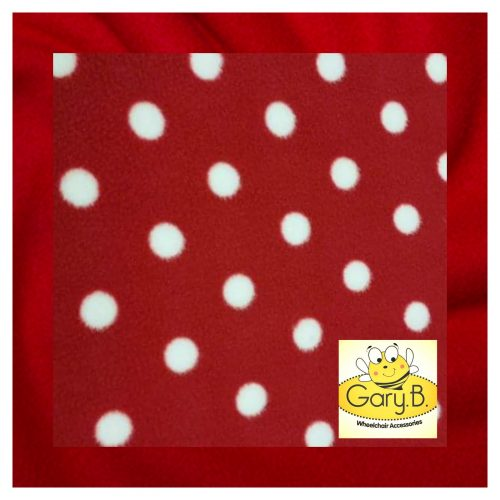 red-and-white-spots-red
