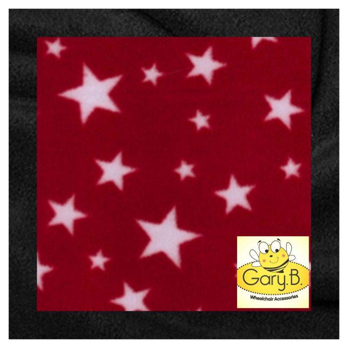 red-carpet-of-stars-black
