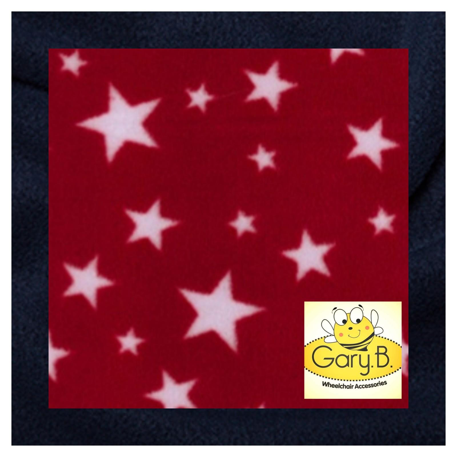 red-carpet-of-stars-navy