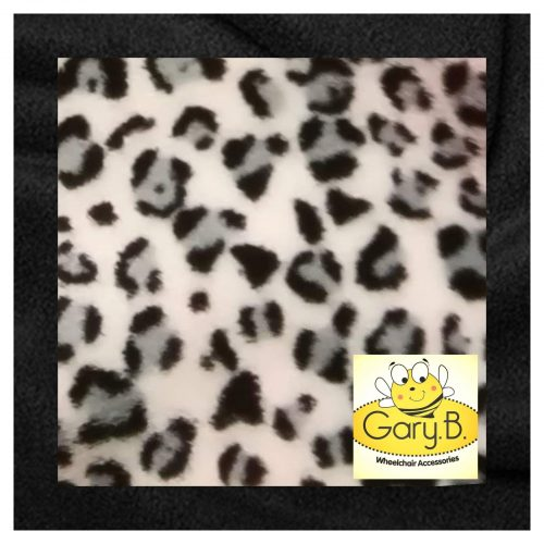 silky-my-snow-leopard-black