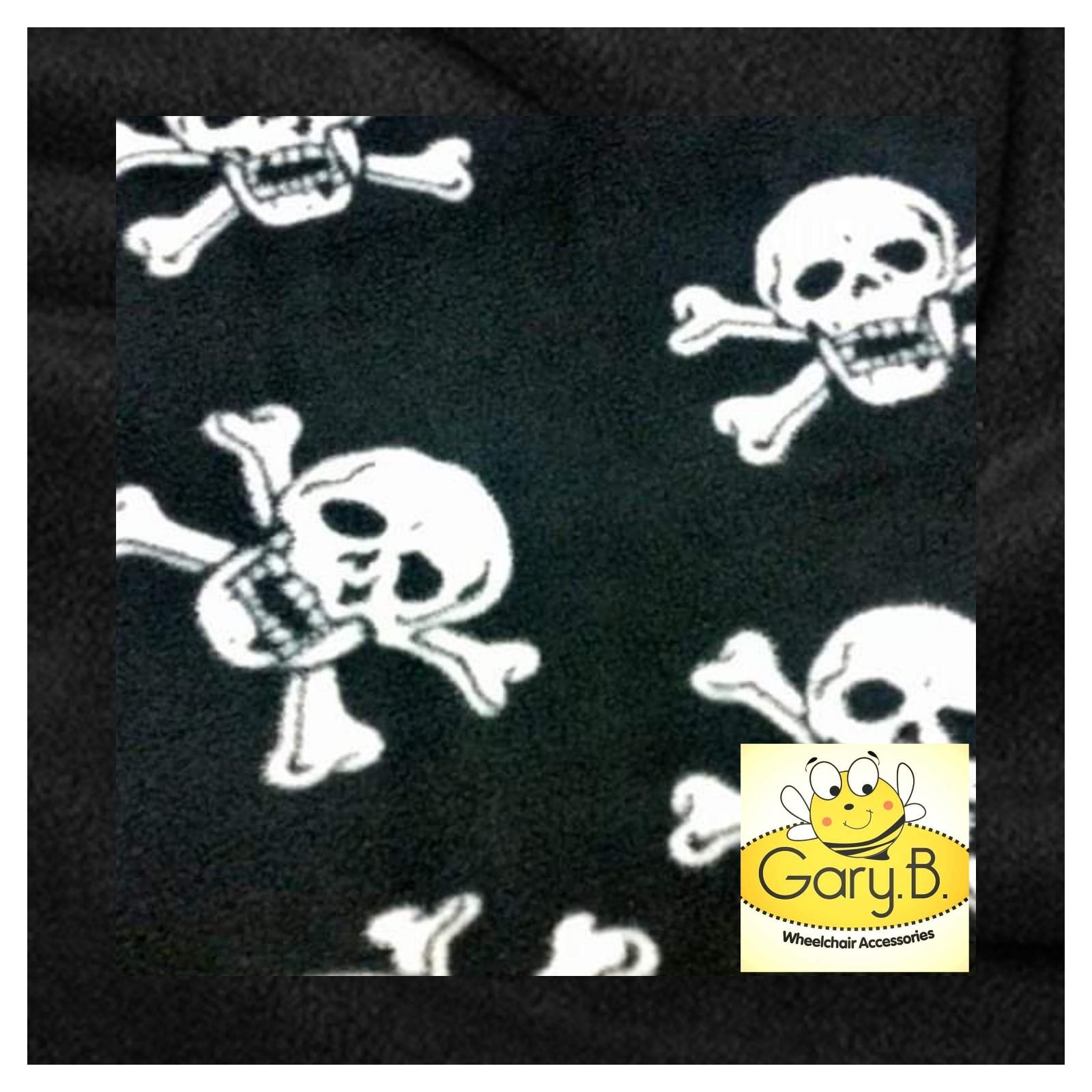 skull-and-crossbones-black