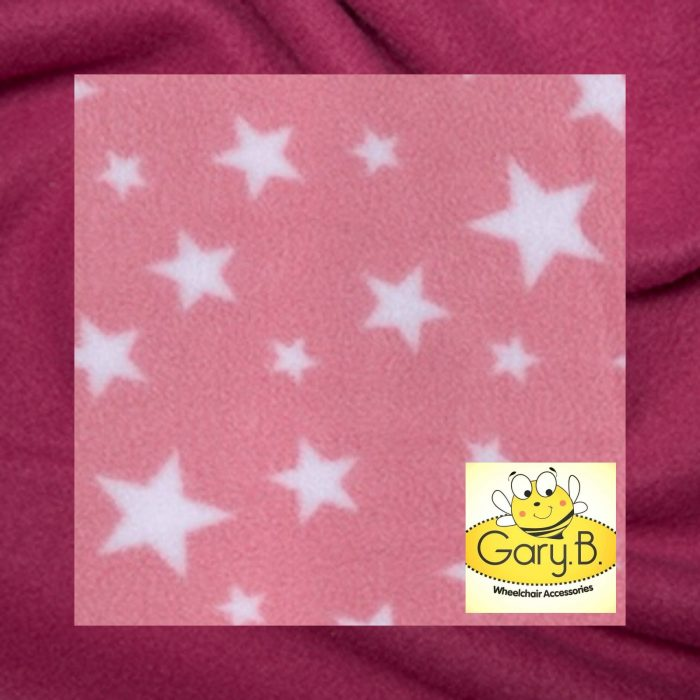 starring-princess-pink-ceris
