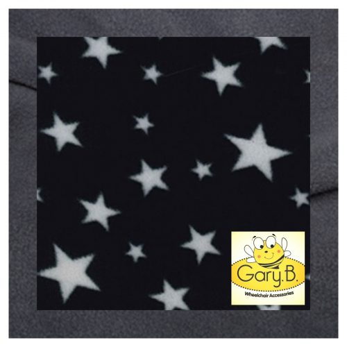 stars-of-the-night-dark-grey