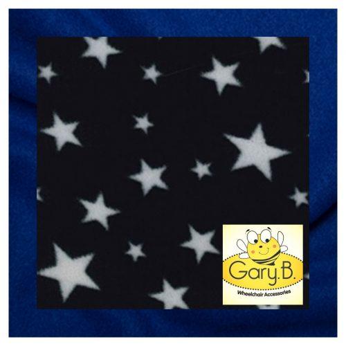stars-of-the-night-royal-blue