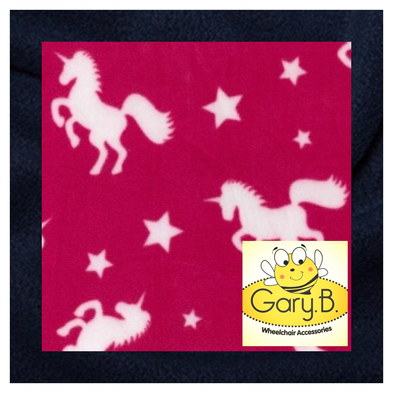 unicorns-are-really-pink-navy