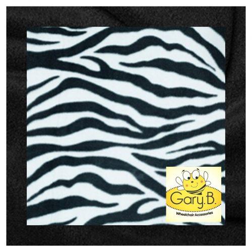 zoe-zebra-black