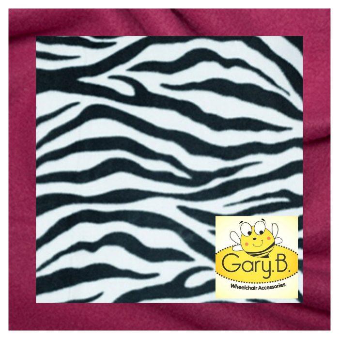 zoe-zebra-cerise