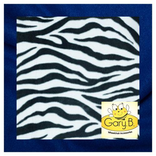 zoe-zebra-royal-blue
