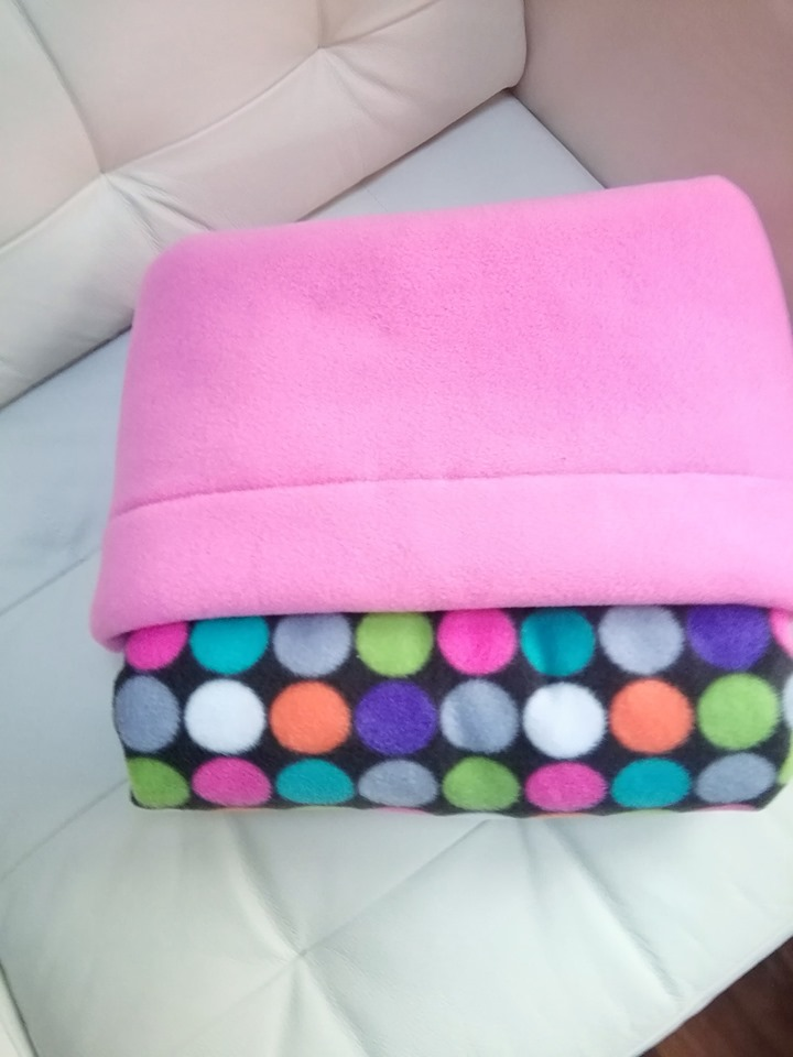 GaryB-Complete-Blanket-disco-diva-candy.